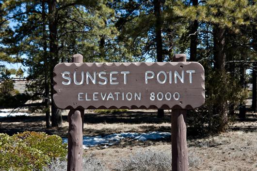 sunset_point